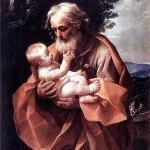 Devocion a SAN JOSÉ ( dia del padre )