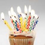 30 Frases de cumpleaños