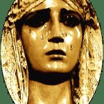 Versos para La Virgen en su mes de Mayo rimas