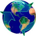 Poemas, poesias, Versos, rimas para el dia de la Tierra con amor y amistad