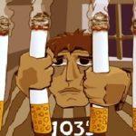 Poemas, poesias, versos, rimas sobre el tabaco y dejar de fumar