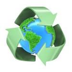 Frases cortas para el dia del medio ambiente