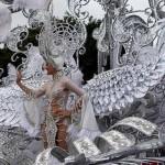 15 Curiosidades del Carnaval de Tenerife 2015