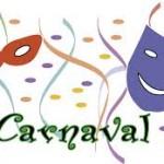Aumenta la venta de disfraces online con la llegada del Carnaval