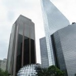 Bolsa Mexico1 150x150 La bolsa mexicana registra subida marginal del 0,12 por ciento