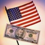 ¿Se merece Estados Unidos que quede en entredicho su solvencia?