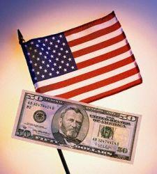 rp_EEUU-dolar.jpg