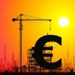 El Euríbor cae a mínimos históricos y abarata 350 euros