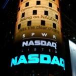 El consejo de administración del NYSE rechaza la oferta de compra del Nasdaq
