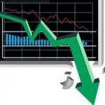 Las cuatro llaves de la inestabilidad del mercado
