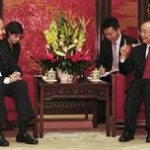 China estudia invertir hasta 9.000 millones de euros en cajas españolas