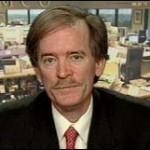 BILL GROSS bajista en el mercado de deuda por primera vez desde febrero de 2009