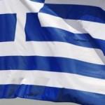 Reestructurar la deuda griega tendría mayor impacto que la caída de Lehman Brothers