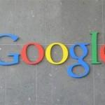 Google logra la misma nota que España al emitir sus bonos