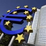 El BCE no continuará con la subida de tipos de abril
