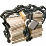 Una suspensión de pagos en EE.UU. es posible
