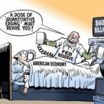 ¿Quién comprará la deuda USA cuando la QE2 finalice?
