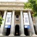 El Ibex 35 se hunde por temores a Grecia y datos macro negativos en EEUU