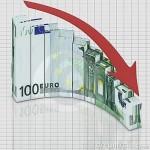 ¡¡Salven al euro!!