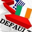 rp_Default-europa.jpg