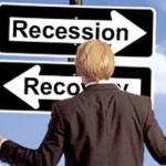 Economías periféricas: o doble recesión o Depresión
