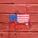 Los cinco mitos de la recuperación económica en EEUU