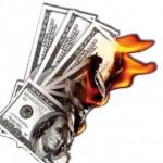 El FMI insta a EEUU a elevar lo antes posible el límite de deuda para evitar un shock en los mercados globales