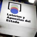 Loterías figurará entre las cinco españolas que más beneficio destinará al dividendo