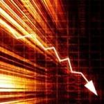 Los indicadores señalan giro bajista, pero no subestimen el poder de los Grandes
