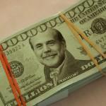 ¿Por qué nos miente Bernanke?