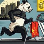 China, entre el Hard Landing y el Soft Landing. La recuperación económica mundial dependerá de ello.