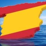 La rentabilidad del bono español supera el 5,65%, su nivel más alto desde el 2000