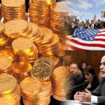 Atención, los inversores comienzan a descontar una QE3
