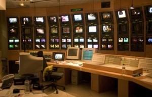 rp_vertice-360-tv-studio-audiovisual-material-300x193.jpg