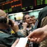 Wall Street sufre un fuerte retroceso por malos datos macroeconómicos