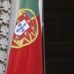 Moody's rebaja a 'bono basura' el rating de Portugal