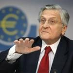 El BCE sube los tipos de interés en un cuarto de punto
