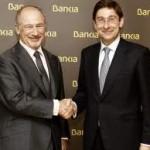 Vamos a desvelar un poco mas del rescate de Bankia