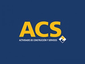acs logo 300x225 Analisis de ACS