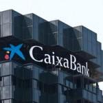La Caixa ya cobra 2 euros con tarjetas de otros bancos