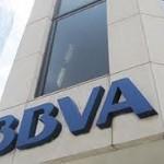 BBVA Seguros alcanza un beneficio atribuido de 285,6 millones de euros, un 6,7% más que en 2011