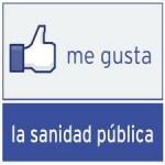 Los españoles confiamos en la sanidad pública