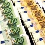 El Tesoro coloca un nuevo bono sindicado a 15 años con una demanda de 7.500 millones de euros