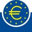 BCE 110x110 A golpe de noticias se mueve el mercado