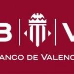 El FROB sigue sin explicar el cierre del 90% de las oficinas de Banco de Valencia