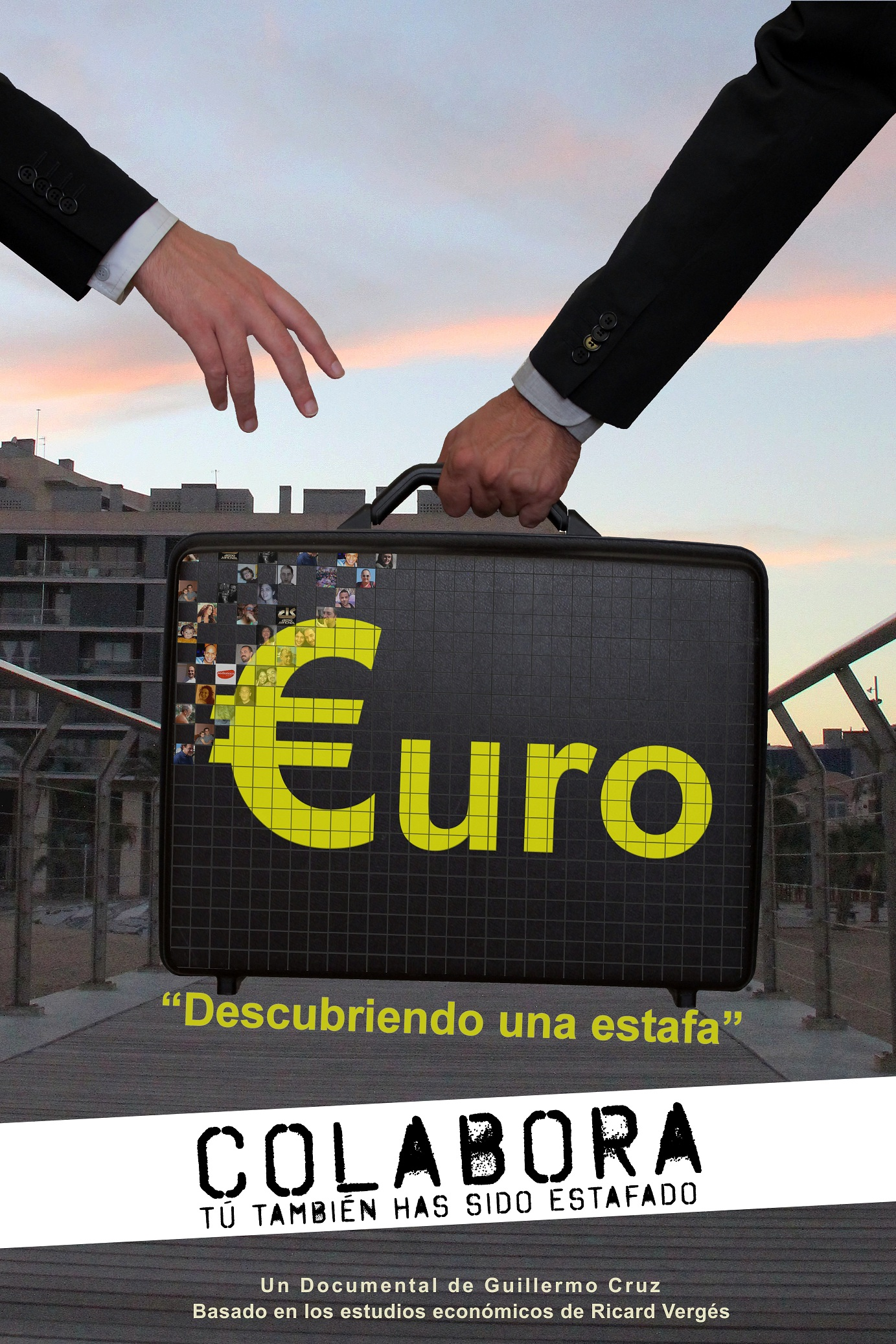 euroestafa