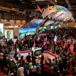 FITUR se posiciona como puerta de entrada a Europa y Asia para la industria turística de Iberoamérica