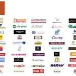 Las franquicias españolas buscan reforzar su modelo apostando por estrategias de marketing digital