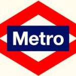 Los servicios mínimos del Metro de Madrid para el próximo martes 19 serán del 47 %
