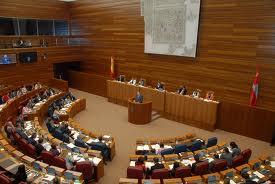 pleno tribunal constitucional